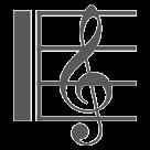 Musical Score htc emoji