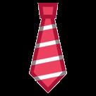 Necktie htc emoji