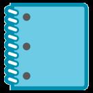 Notebook htc emoji