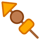 Oden htc emoji