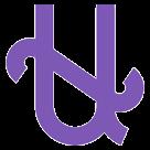 Ophiuchus htc emoji