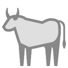 Ox htc emoji