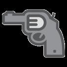 Pistol htc emoji