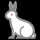 Rabbit htc emoji