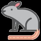 Rat htc emoji