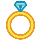 Ring htc emoji