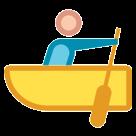 Rowboat htc emoji