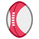 Rugby Football htc emoji
