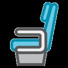 Seat htc emoji