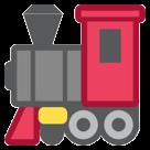 Steam Locomotive htc emoji