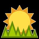 Sunrise htc emoji