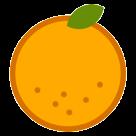 Tangerine htc emoji