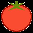 Tomato htc emoji