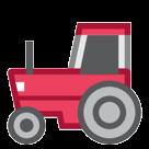 Tractor htc emoji