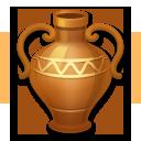 Amphora lg emoji