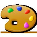 Artist Palette lg emoji