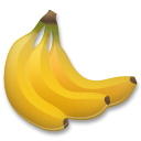 Banana lg emoji