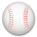Baseball lg emoji
