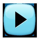 Black Right-pointing Triangle lg emoji