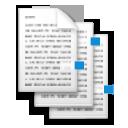 Bookmark Tabs lg emoji