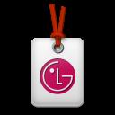 Bookmark lg emoji