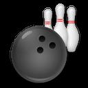 Bowling lg emoji