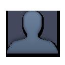 Bust In Silhouette lg emoji