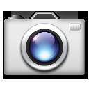 Camera lg emoji