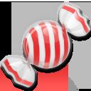 Candy lg emoji