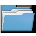 Card Index Dividers lg emoji
