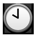 Clock Face Ten Oclock lg emoji