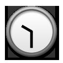 Clock Face Ten-thirty lg emoji