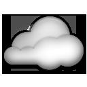 Cloud lg emoji