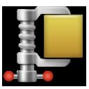 Compression lg emoji
