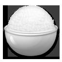 Cooked Rice lg emoji