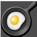 Cooking lg emoji