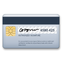 Credit Card lg emoji