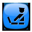 Customs lg emoji
