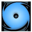 Cyclone lg emoji