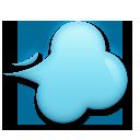 Dash Symbol lg emoji