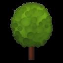 Deciduous Tree lg emoji