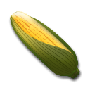 Ear Of Maize lg emoji