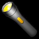 Electric Torch lg emoji