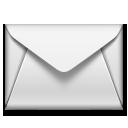 Envelope lg emoji