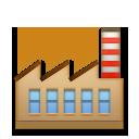Factory lg emoji