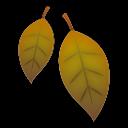 Fallen Leaf lg emoji