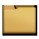 File Folder lg emoji