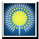 Fireworks lg emoji
