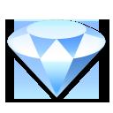 Gem Stone lg emoji