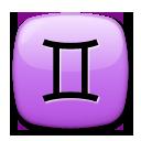 Gemini lg emoji